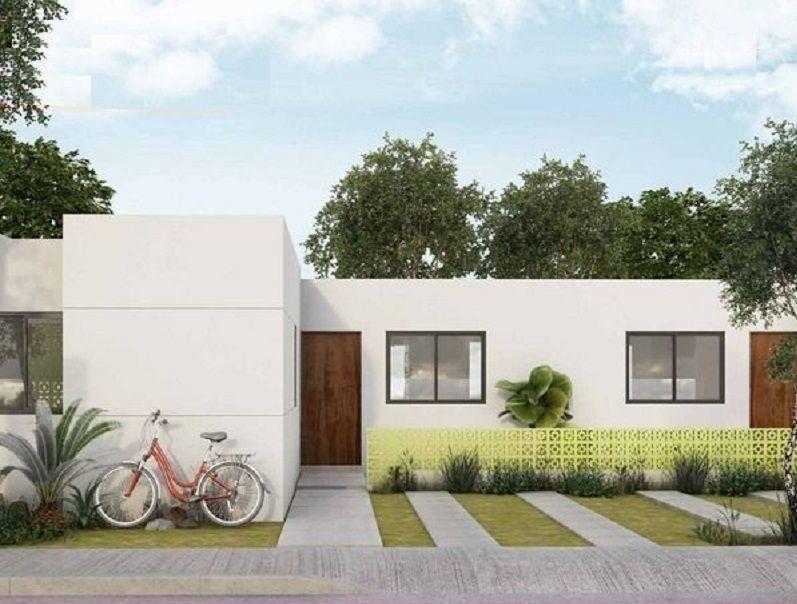 2 de 10: Mod 77 m²