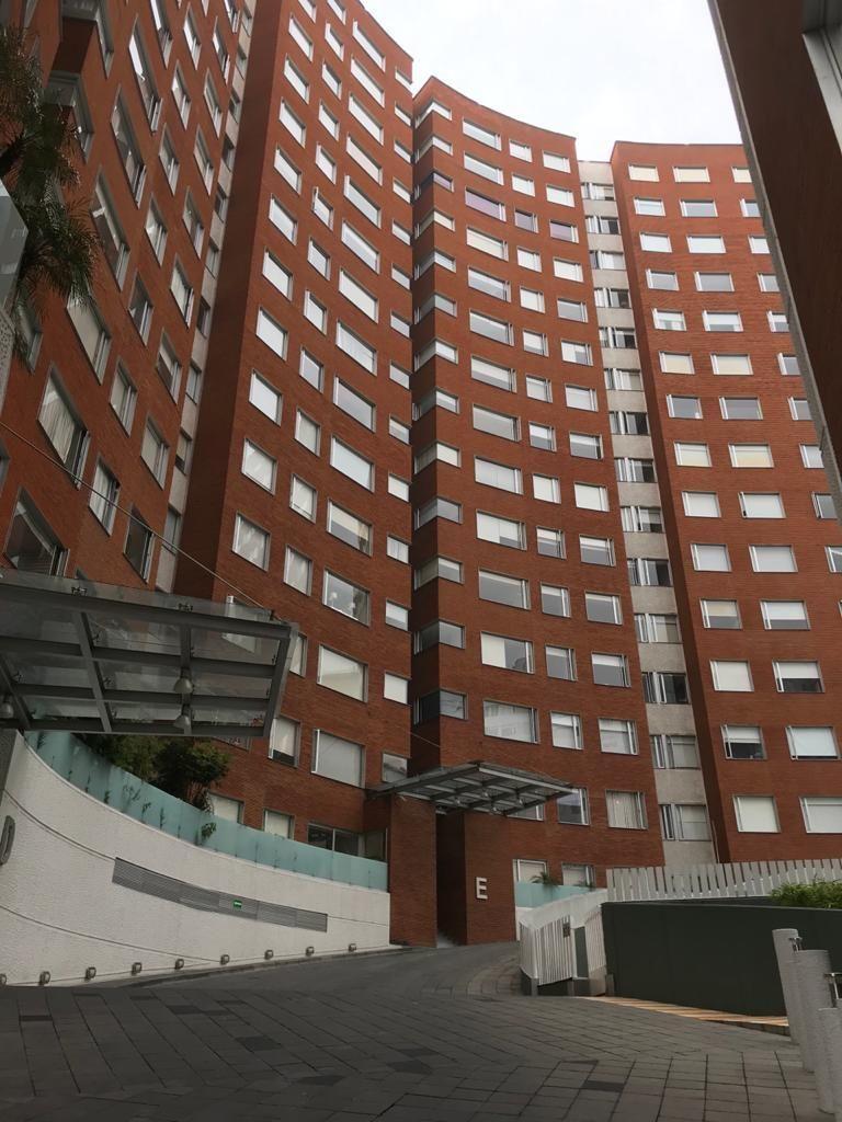 18 de 18: Vista de Conjunto de Torres