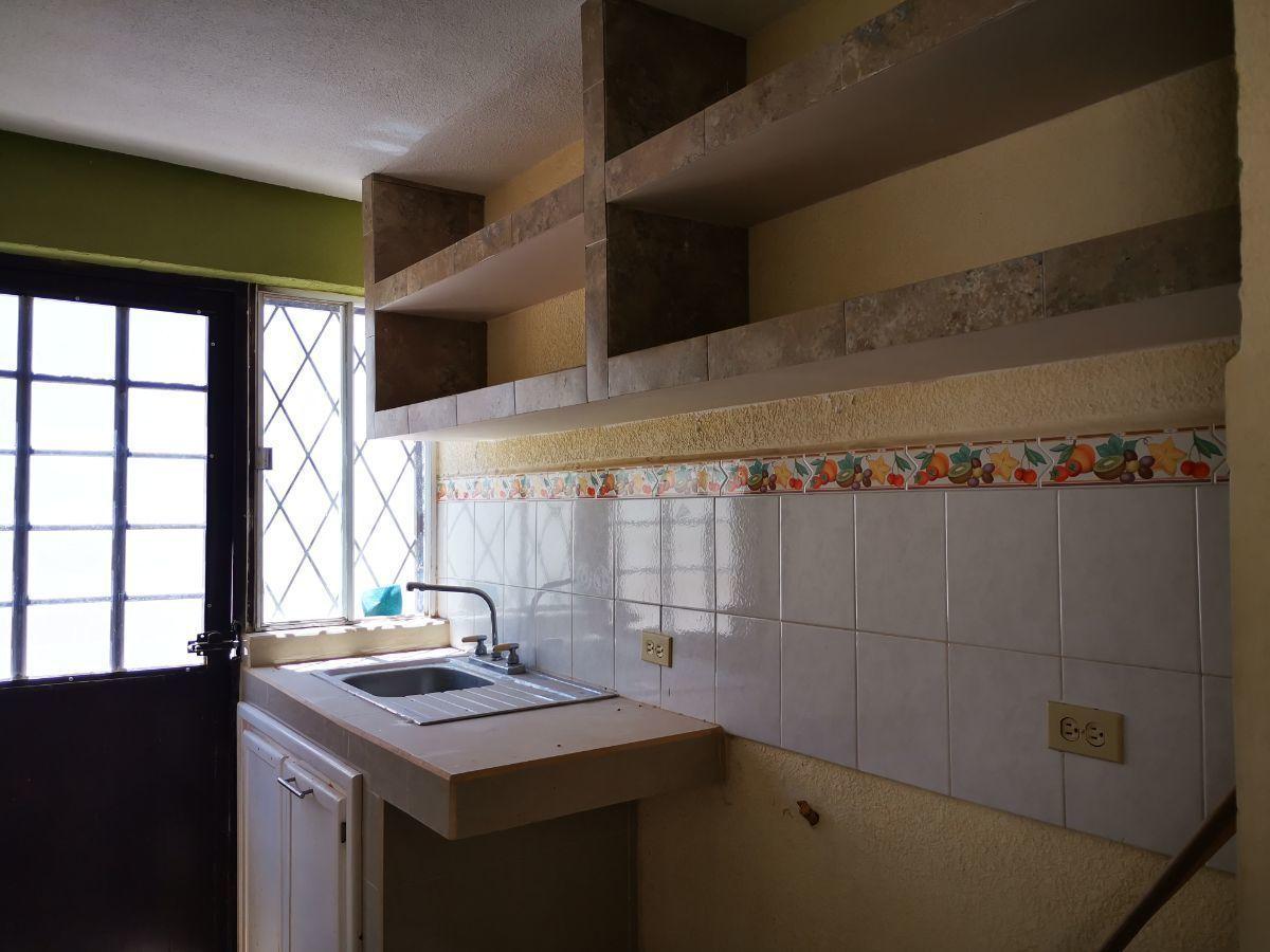 4 de 12: area cocina