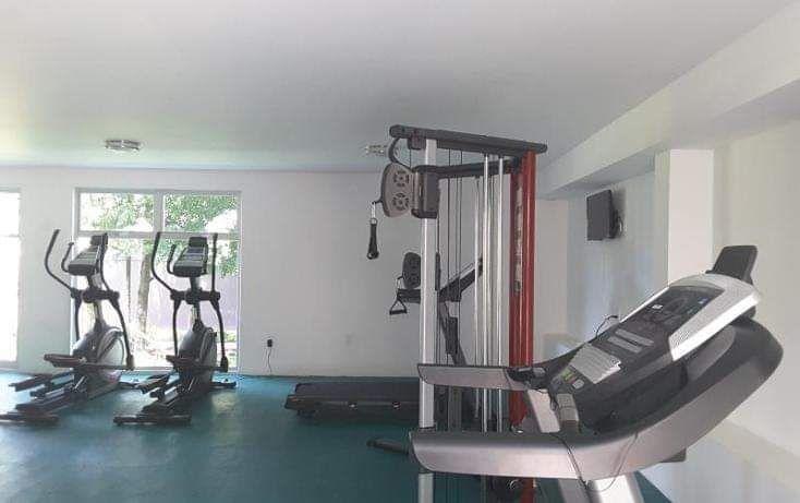 15 de 19: gym