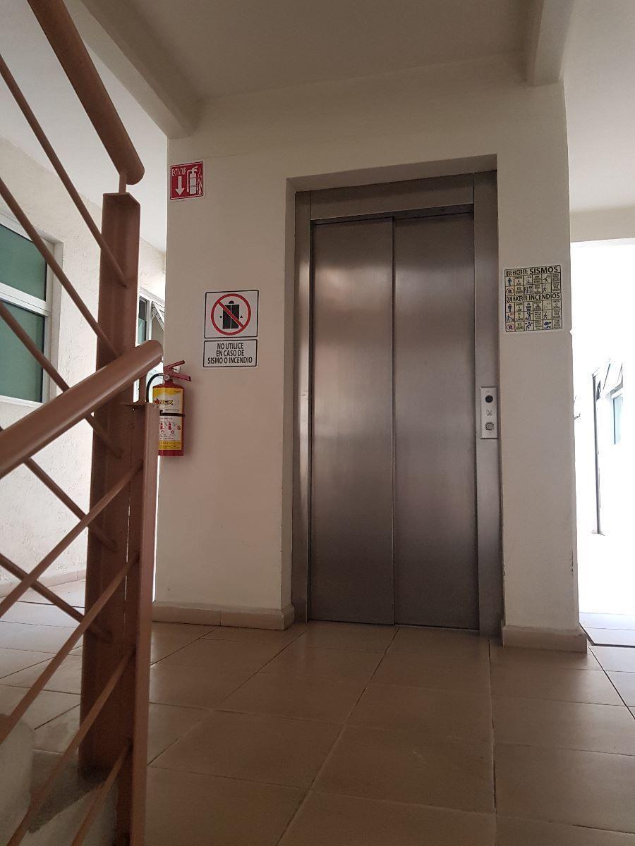 3 de 19: elevador