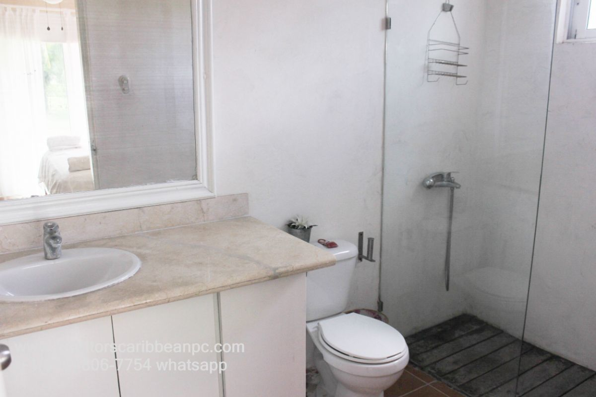 13 de 37: 🔥$650.00 Cocotal First Floor Apartment Fully Furnished 2