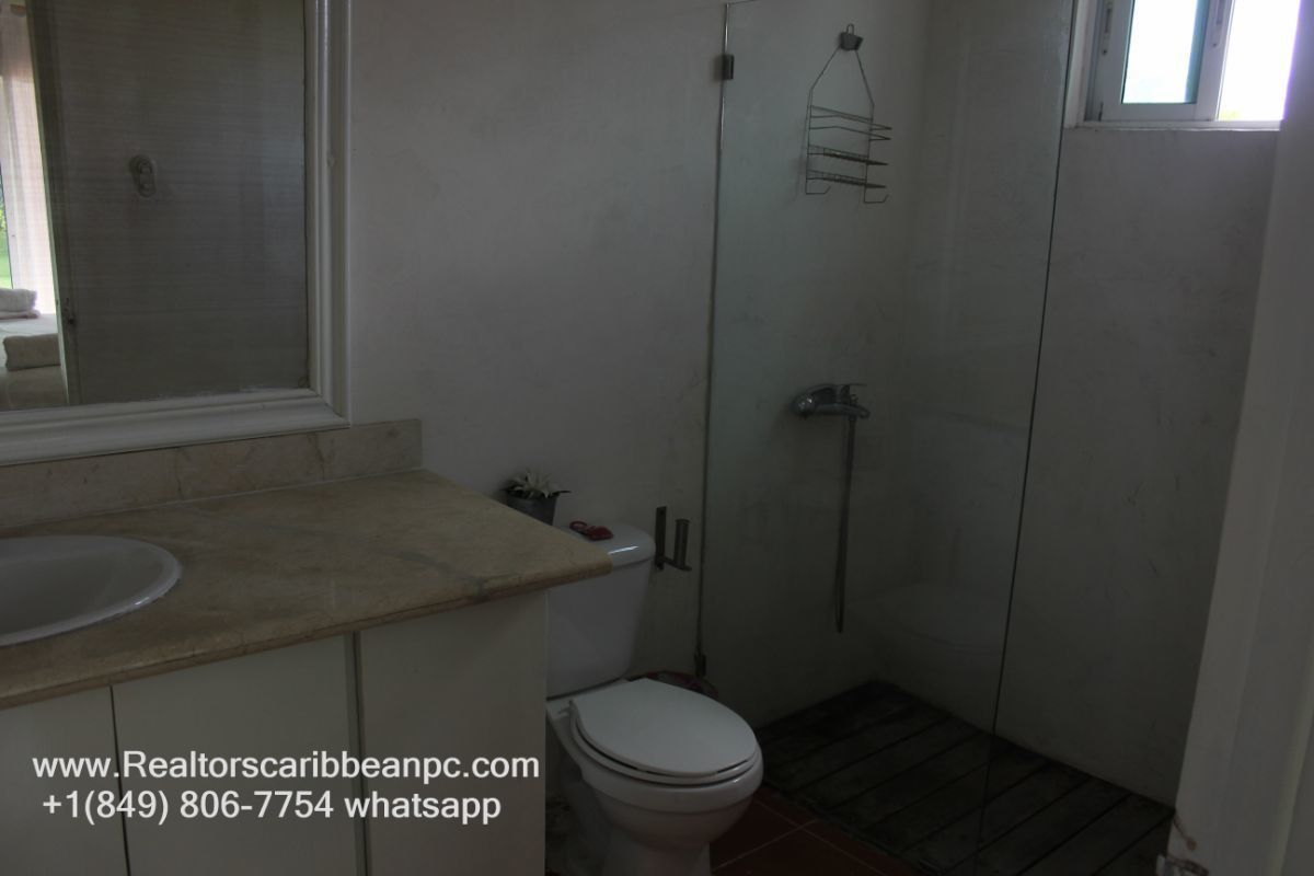 14 de 37: 🔥$650.00 Cocotal First Floor Apartment Fully Furnished 2