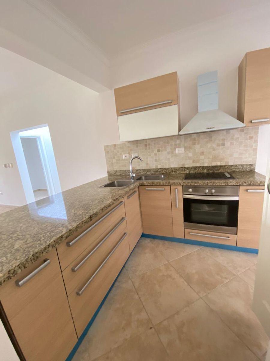 3 de 22: Apartamento alquiler cocotal 2 dormitorios Vacio
