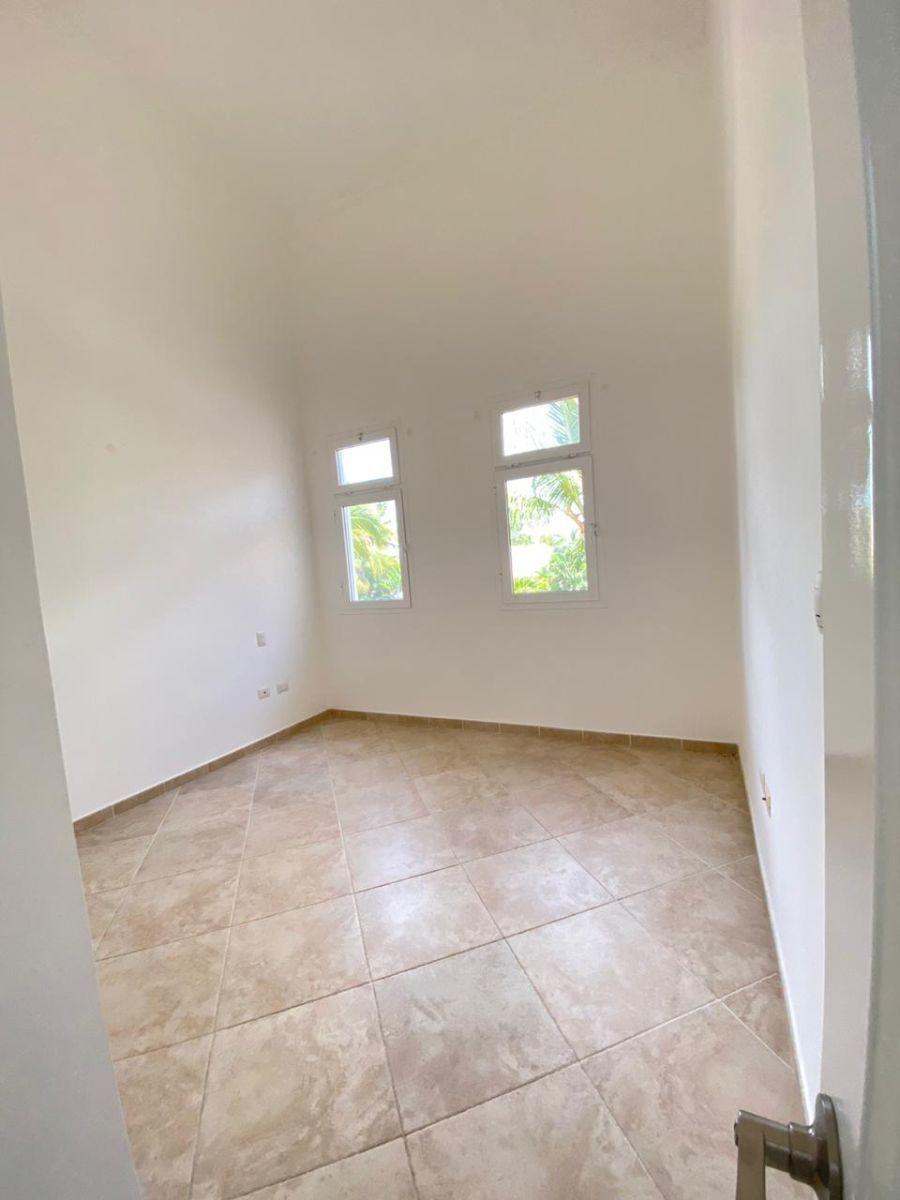 7 de 22: Apartamento alquiler cocotal 2 dormitorios Vacio