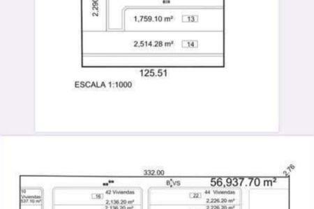 EB-FA9676