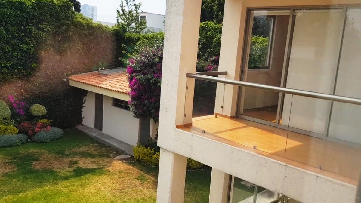 1 de 26: terraza de recamara principal
