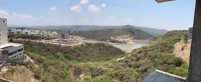 15 de 16: Vista desde NIVEL 4