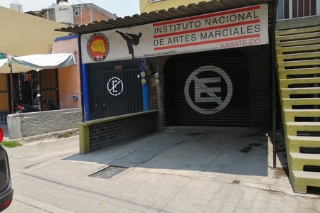 EB-FB8749