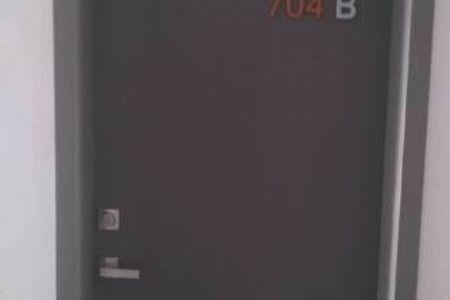 Medium eb fc9548