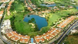 4 de 30: Villa en venta cocotal 4 dormitorios nueva punta cana