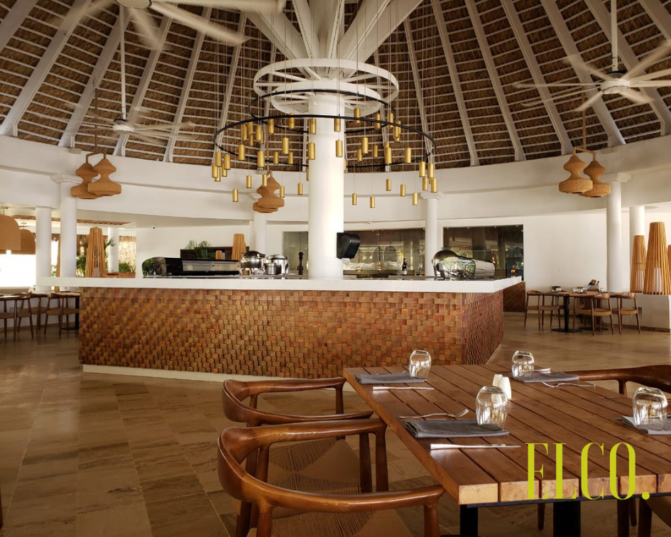 10 de 30: Villa en venta cocotal 4 dormitorios nueva punta cana