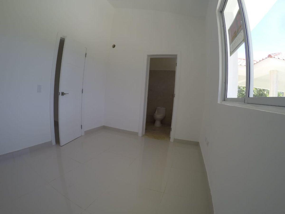 15 de 30: Villa en venta cocotal 4 dormitorios nueva punta cana