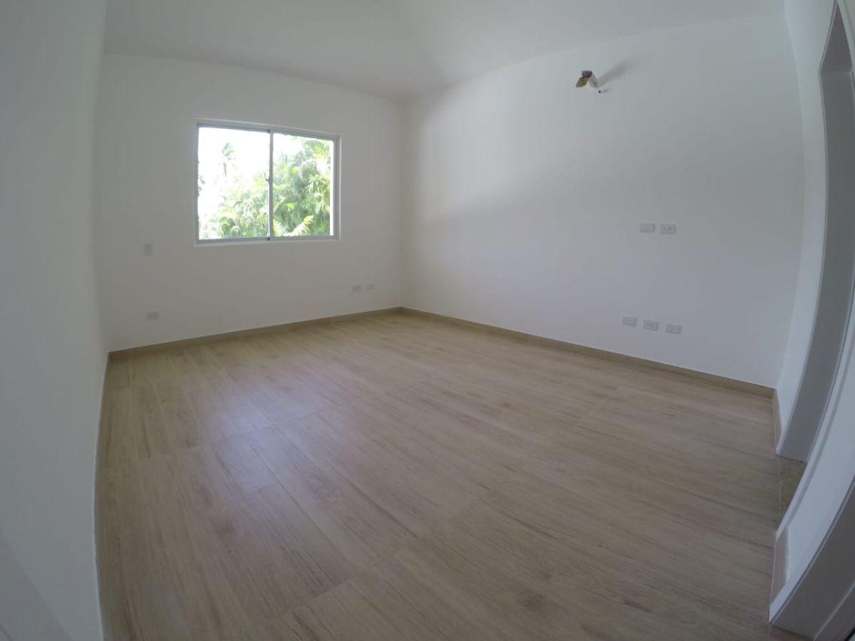 16 de 30: Villa en venta cocotal 4 dormitorios nueva punta cana