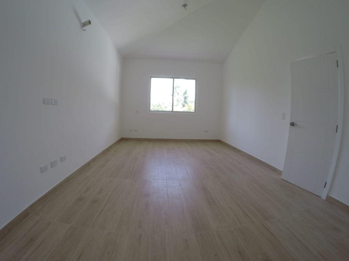 17 de 30: Villa en venta cocotal 4 dormitorios nueva punta cana