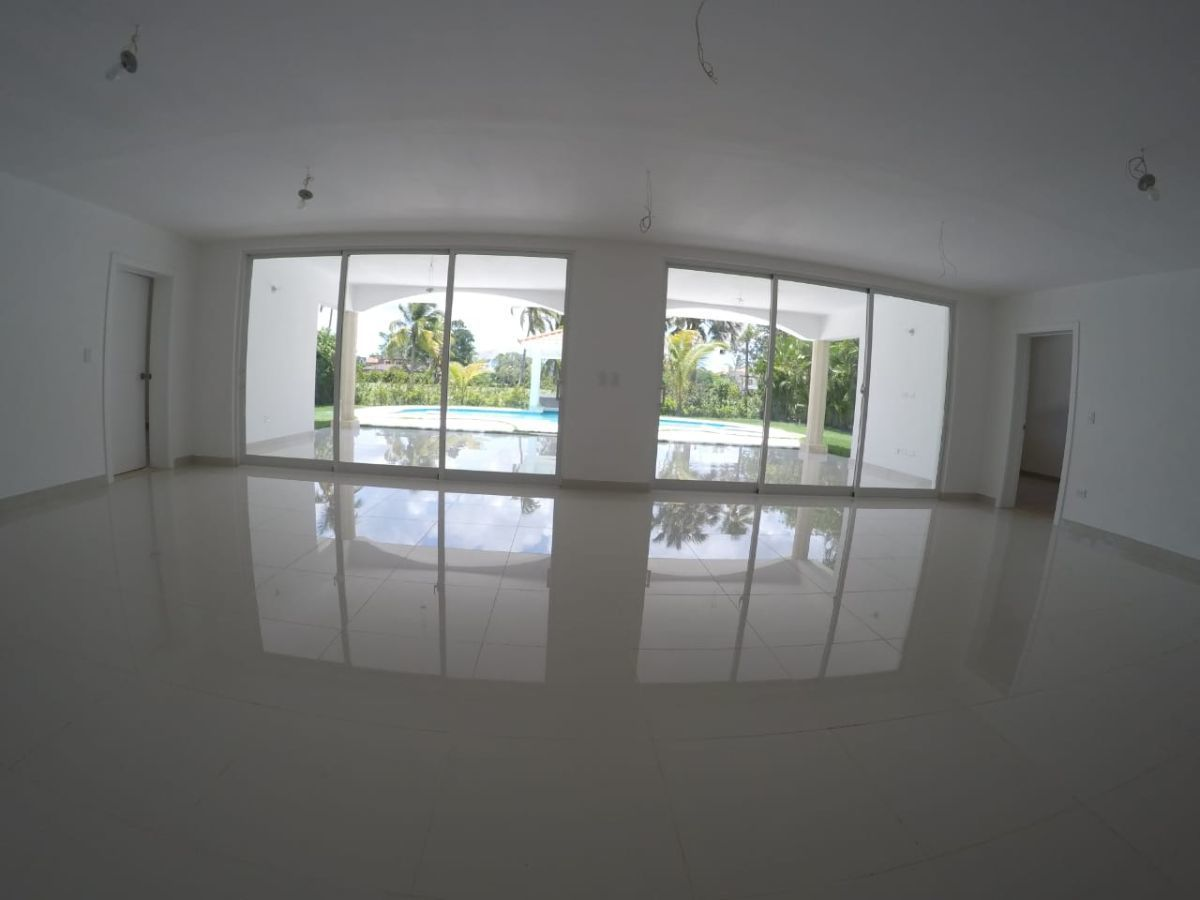 18 de 30: Villa en venta cocotal 4 dormitorios nueva punta cana