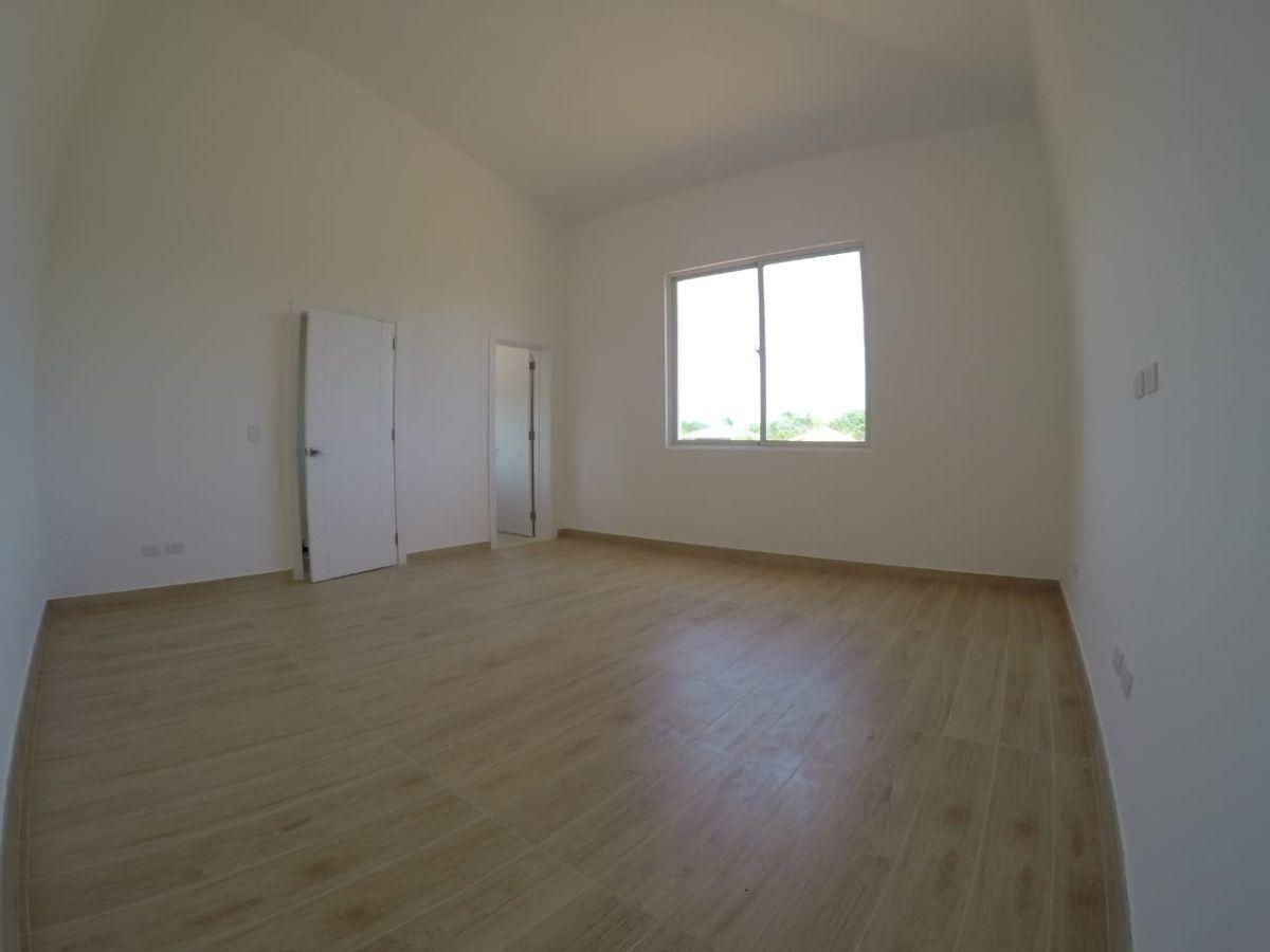 19 de 30: Villa en venta cocotal 4 dormitorios nueva punta cana