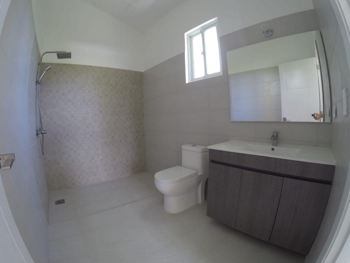 20 de 30: Villa en venta cocotal 4 dormitorios nueva punta cana