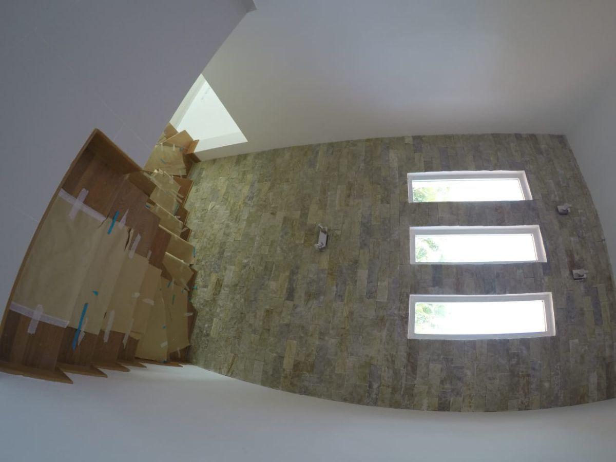 22 de 30: Villa en venta cocotal 4 dormitorios nueva punta cana