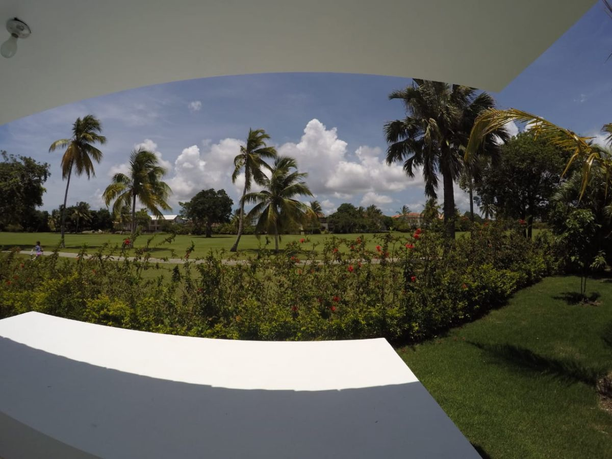 24 de 30: Villa en venta cocotal 4 dormitorios nueva punta cana