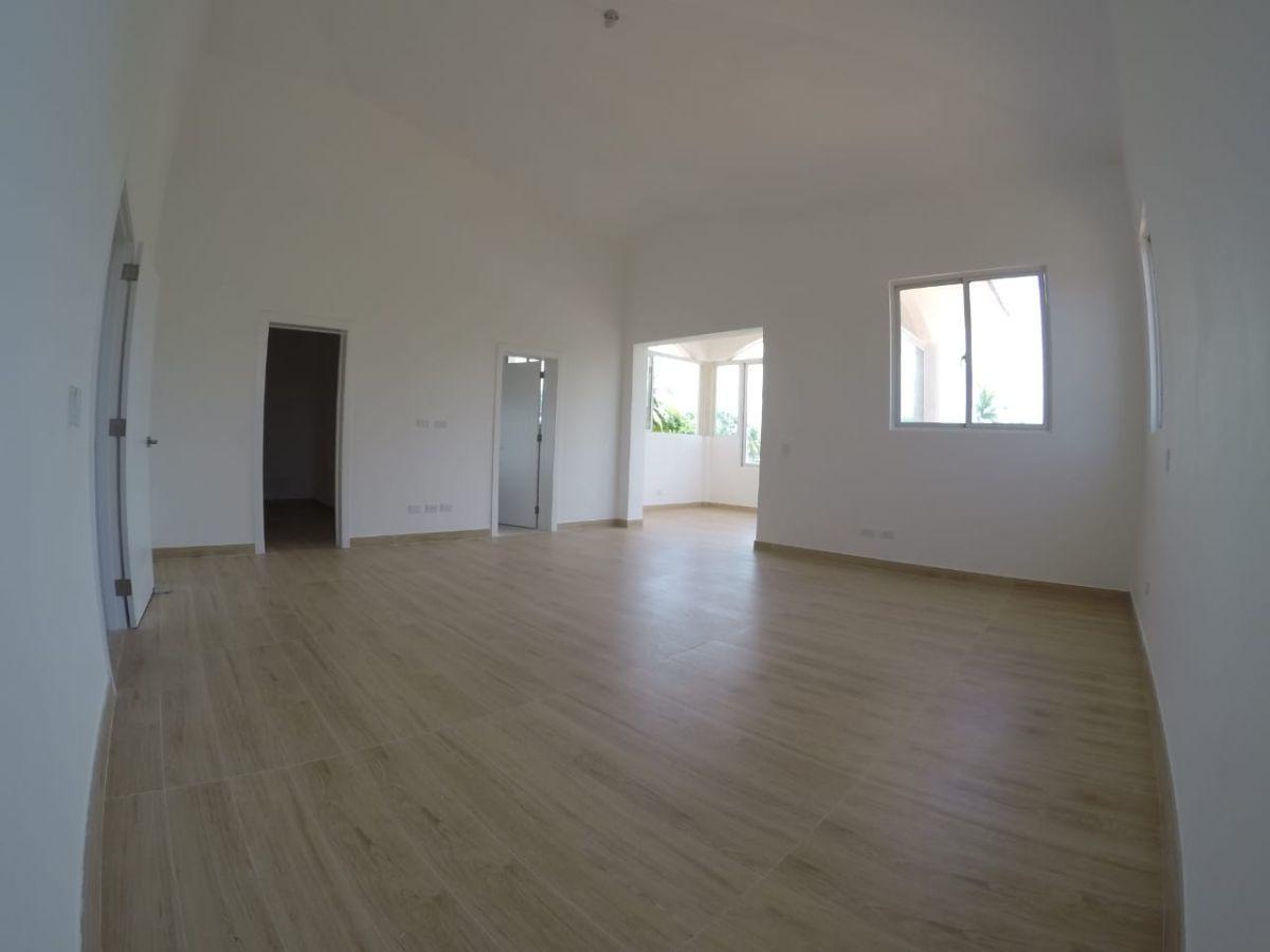27 de 30: Villa en venta cocotal 4 dormitorios nueva punta cana