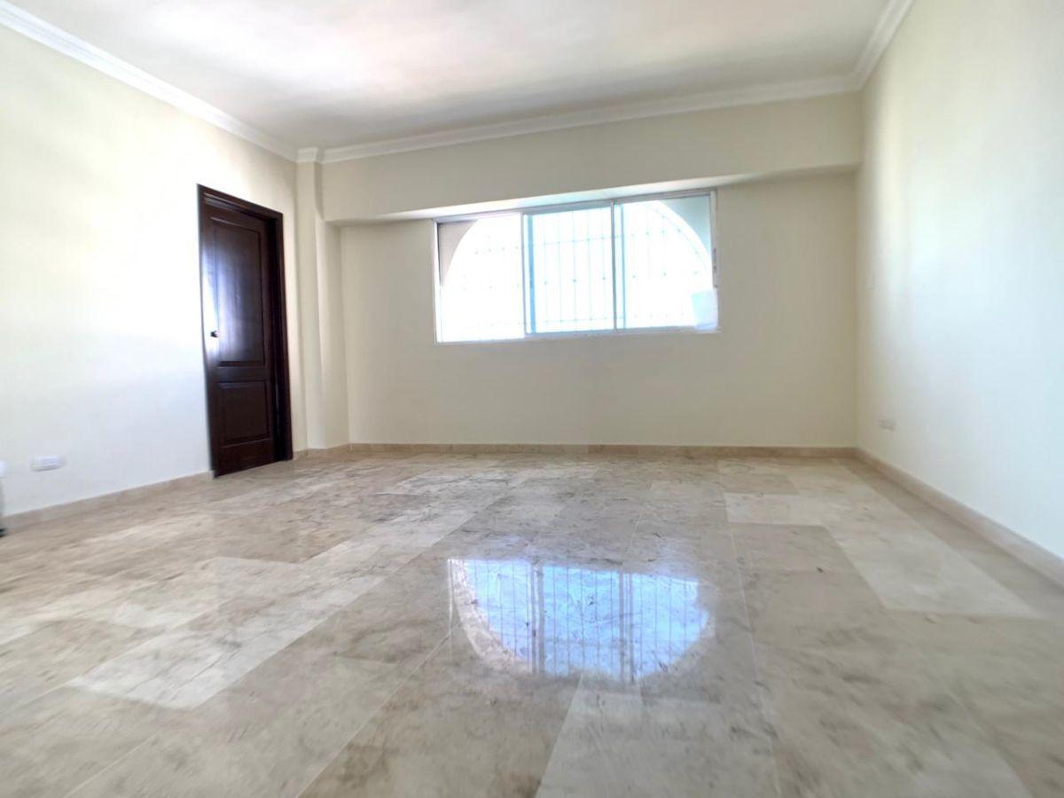 20 de 22: habitacion principal 2do nivel