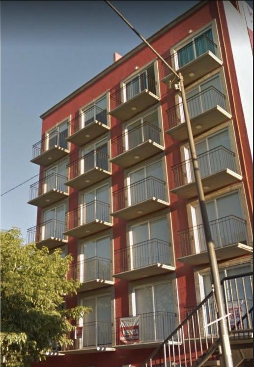 2 de 14: fachada