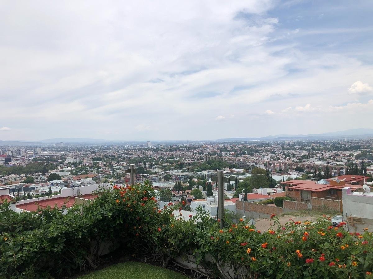 2 de 12: Agradable vista panoramica