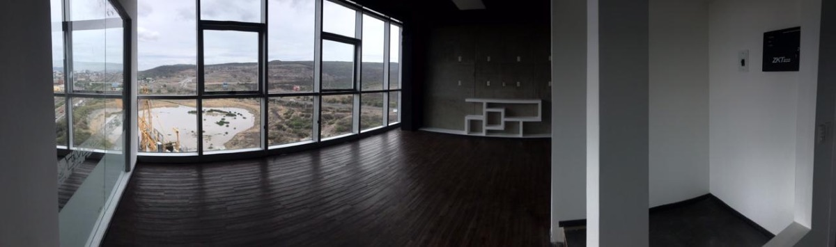 1 de 13: oficina