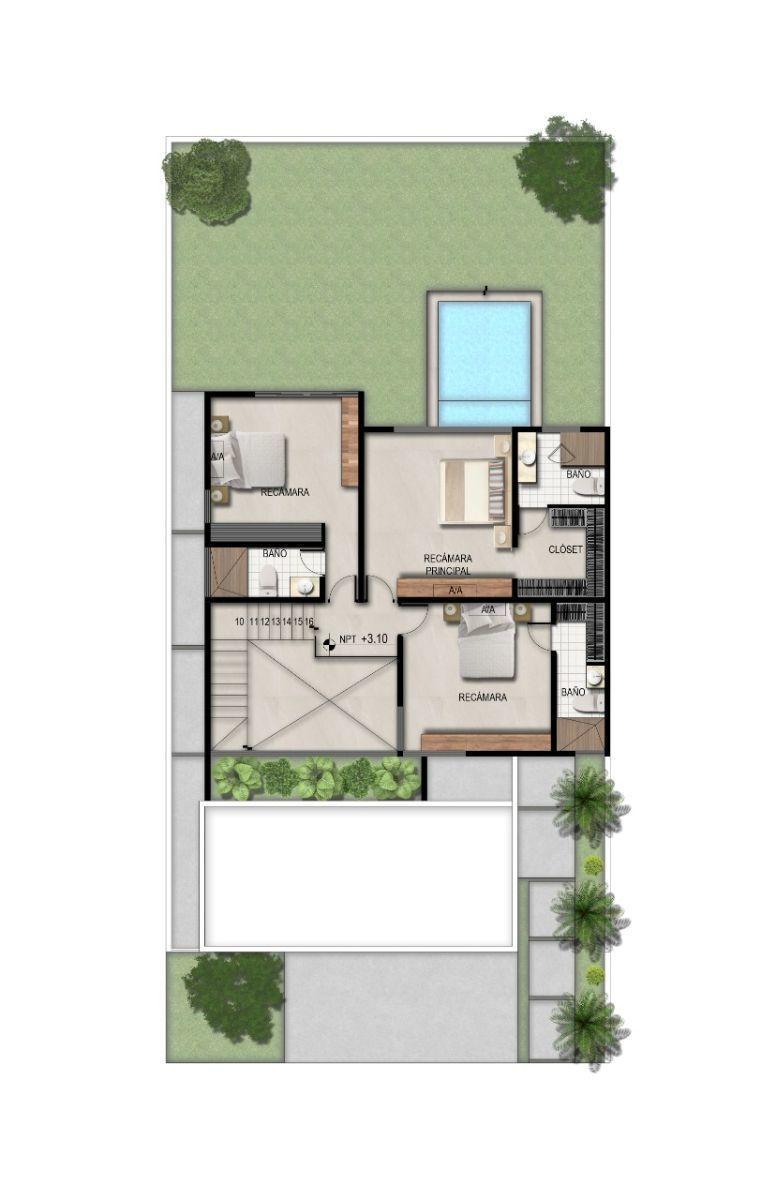4 de 5: https://www.grupotrisquel.com/property/casa-en-venta-privada