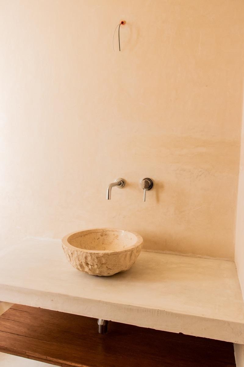 22 de 27: Baño Completo