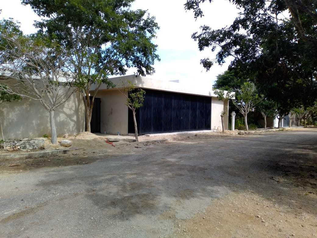 3 de 8: Casas vecinas