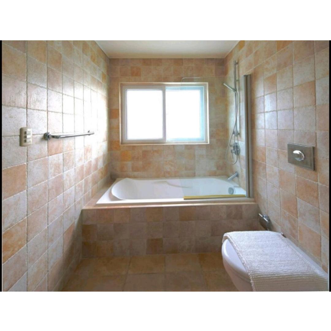 18 de 50: villa punta cana 3 dormitorios piscina privada