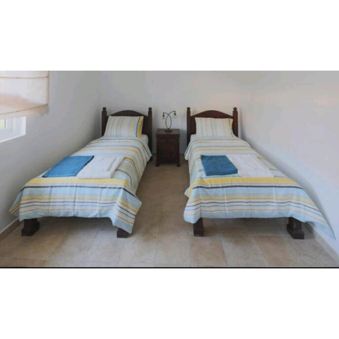 20 de 50: villa punta cana 3 dormitorios piscina privada