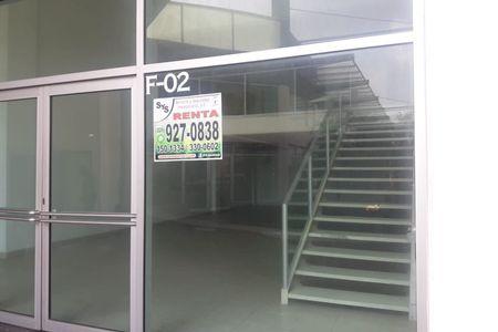 EB-FF8323