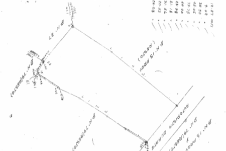EB-FG5873