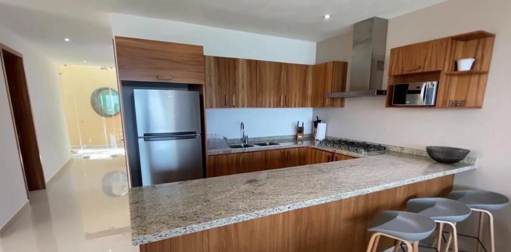 7 de 17: Home in sale in Puerto Vallarta