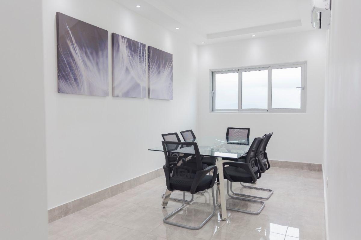 21 de 35: Apartamentod de 1 dormitorios santiago decoracion moderna