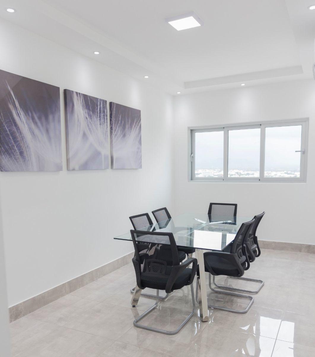 26 de 35: Apartamentod de 1 dormitorios santiago decoracion moderna