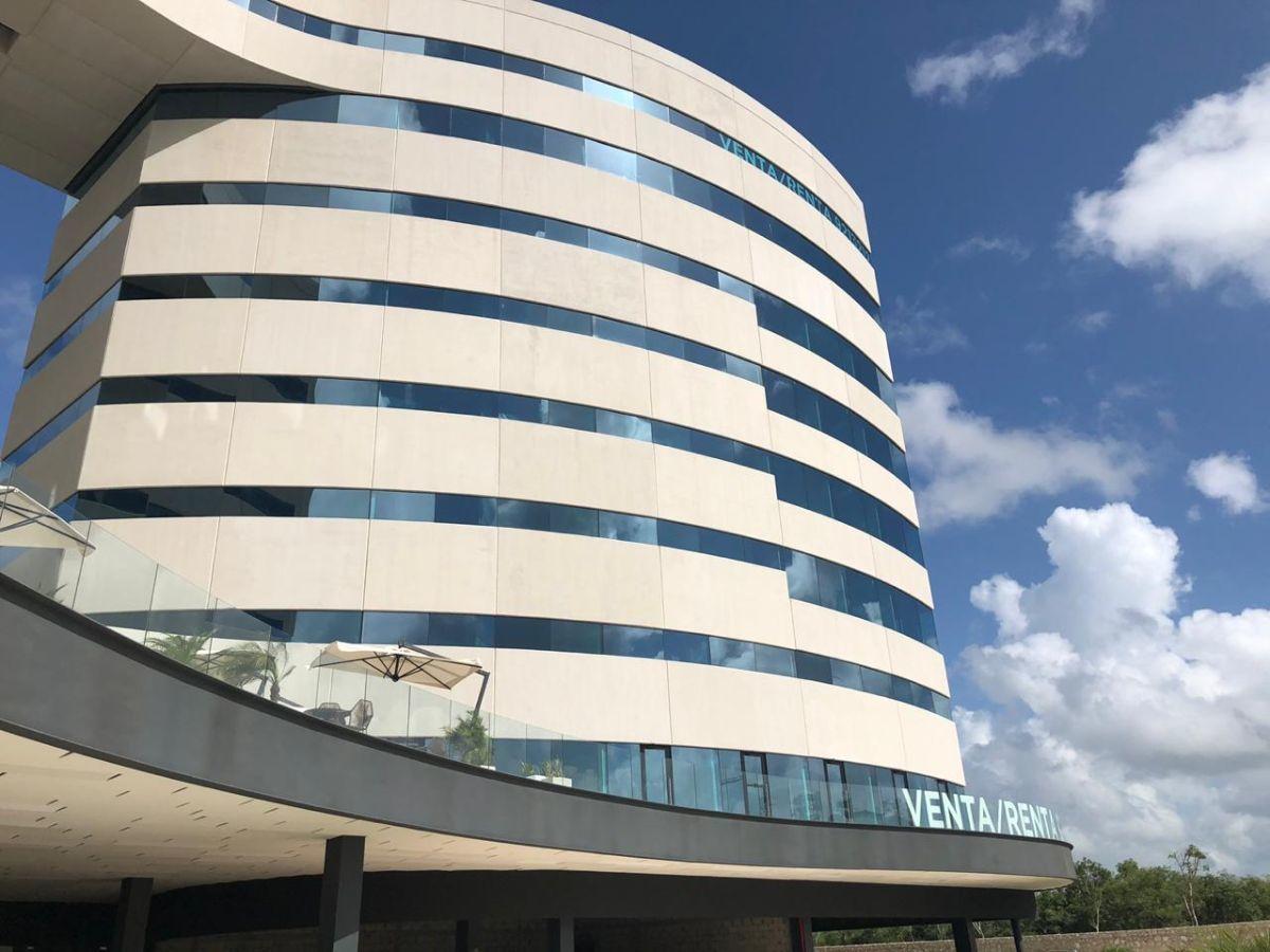 2 de 4: Edificio