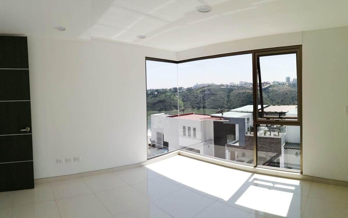 14 de 22: Habitación principal