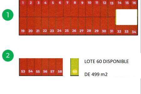EB-FH3945