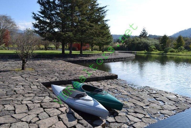 39 de 42: Kayaks