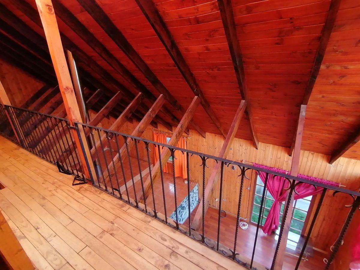 18 de 25: pasillo 2º piso
