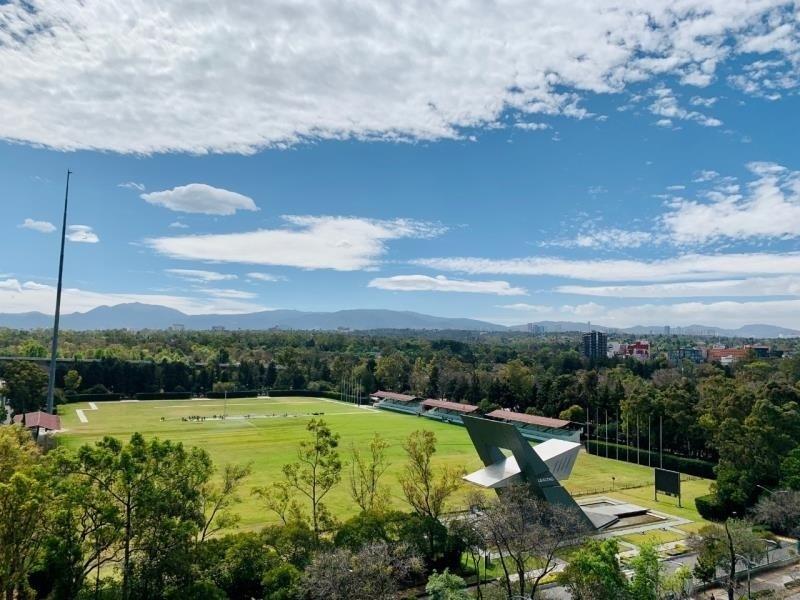 2 de 20: Vista Panoramica