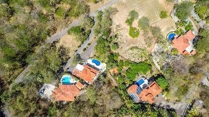 25 of 25: House Ariel View
