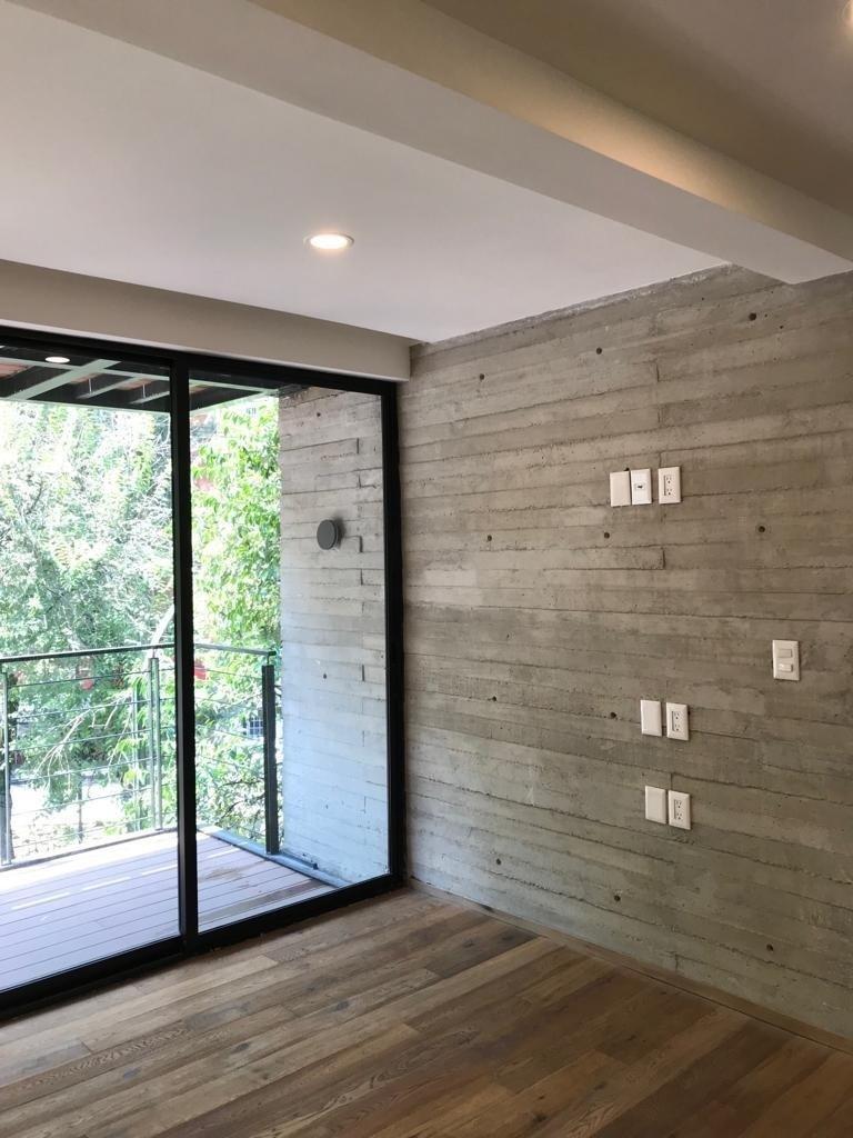 3 de 10: Concreto pulido
