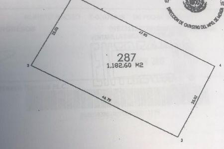 Medium eb fi1566