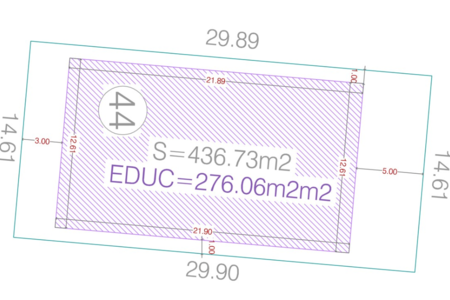 Medium eb fi3508