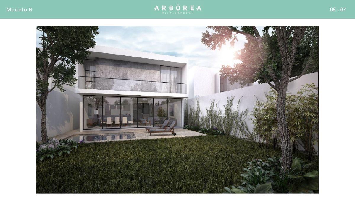 4 de 8: Exterio de la casa
